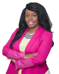 View Bond New York real estate agent Latina Bussey-White's profile and featured properties