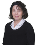 View Bond New York real estate agent Debby Klein's profile and featured properties