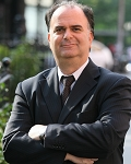 View Bond New York real estate agent Jack Caputo's profile and featured properties
