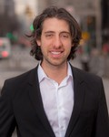 View Bond New York real estate agent David Namer's profile and featured properties