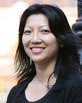 View Bond New York real estate agent Lisa Lam's profile and featured properties