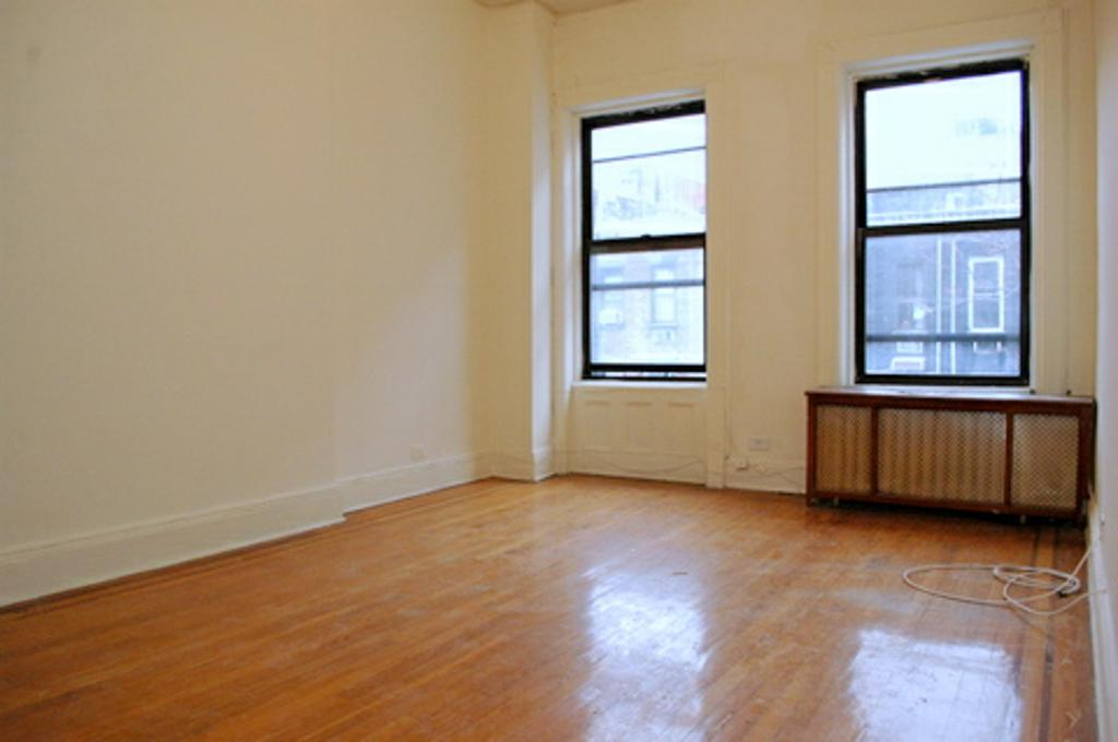 1 Bedroom Upper West Side Apartment for rent