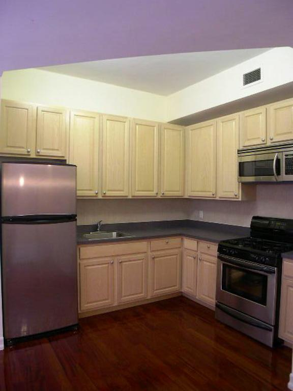 3 Bedroom Central Harlem Apartment for rent