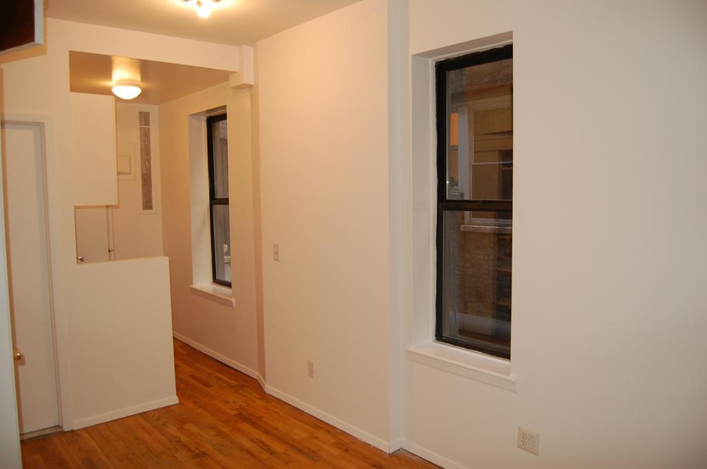 1 Bedroom Upper East Side Apartment for rent