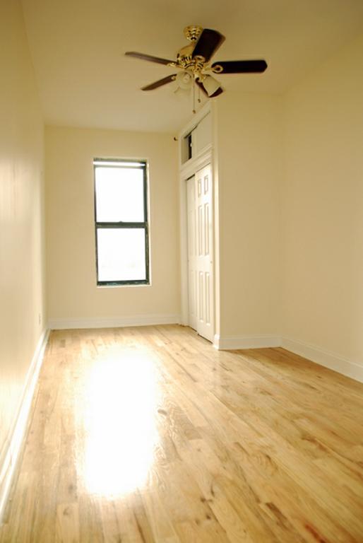 Upper East Side (#211884) - Photo 2