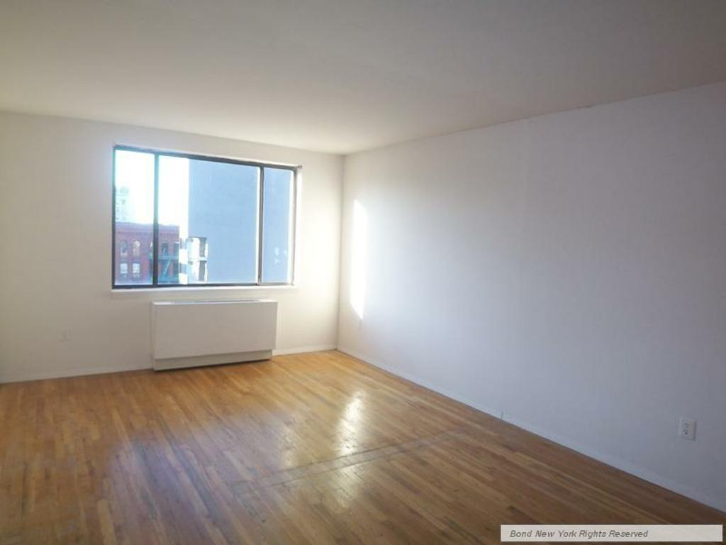 2 Bedroom Nolita Apartment for rent