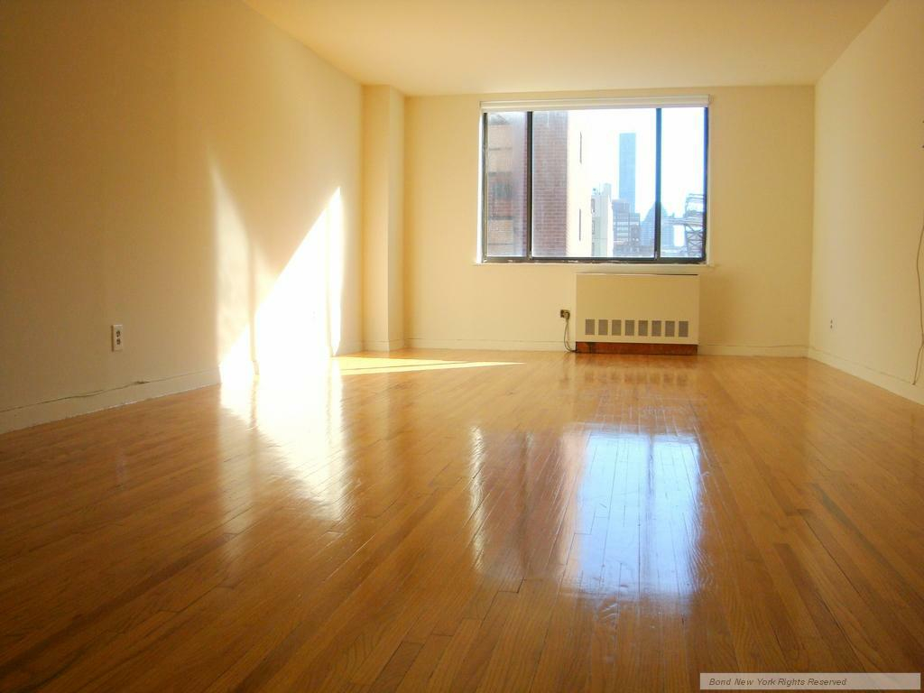 Upper East Side (#277973) - Photo 3