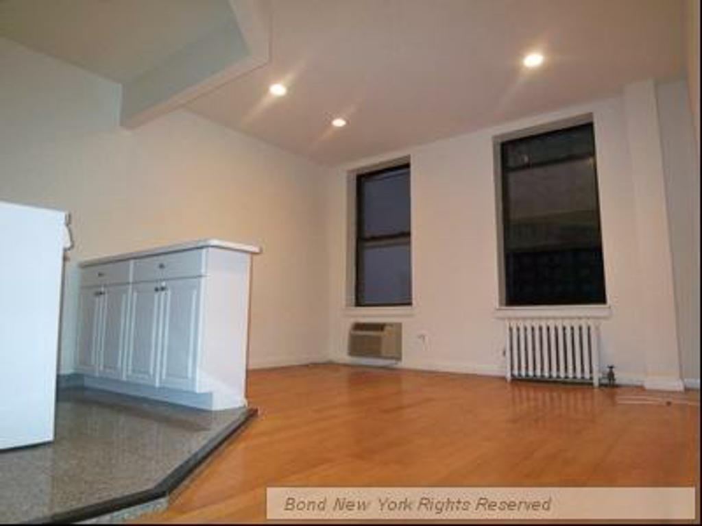 2 Bedroom Lower East Side/Chinatown Apartment for rent