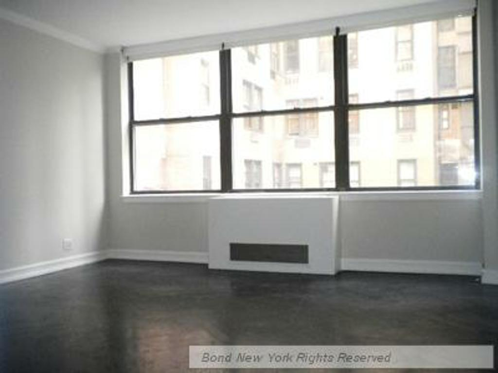 1 Bedroom Upper East Side Apartment for rent