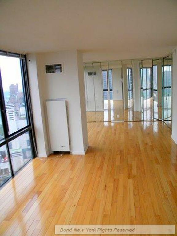 2 Bedroom Midtown East Apartment for rent