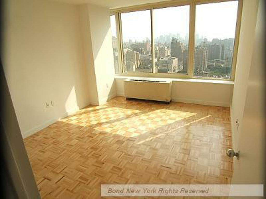 4 Bedroom Upper East Side Apartment for rent