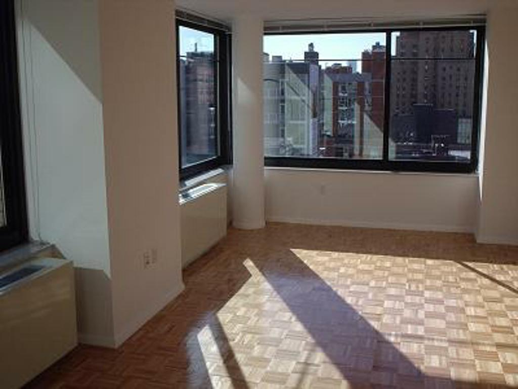 Studio Chelsea/ Upper Chelsea Apartment for rent