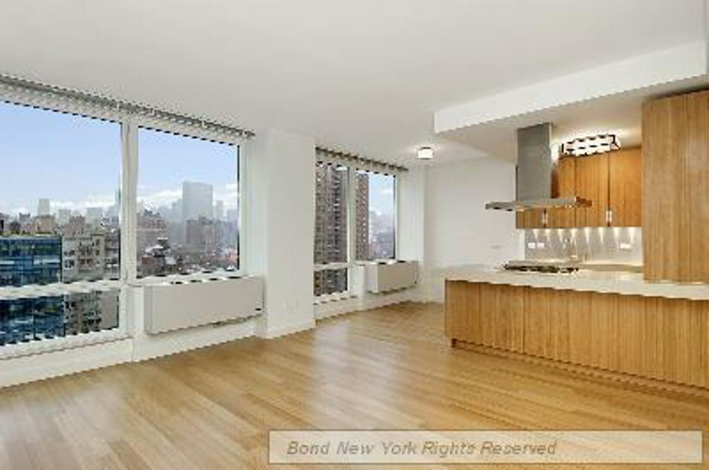 2 Bedroom Chelsea/ Upper Chelsea Apartment for rent