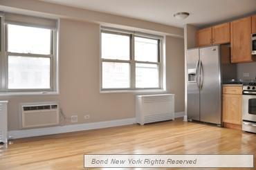 1 Bedroom Tribeca Apartment for rent