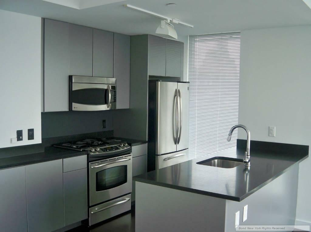 2 Bedroom Tribeca Apartment for rent