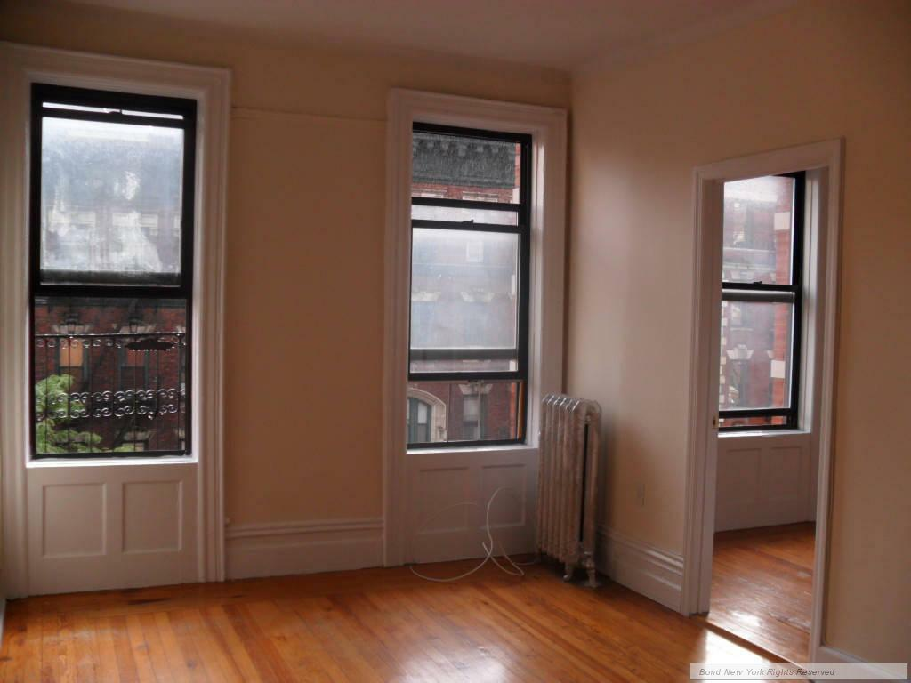 3 Bedroom Columbia Apartment for rent