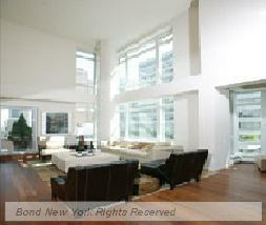 1 Bedroom Midtown East Apartment for rent