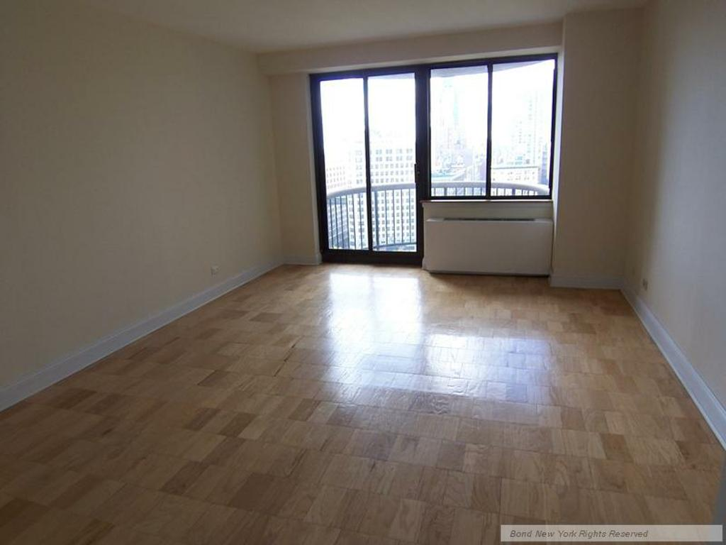 2 Bedroom Flatiron District Apartment for rent