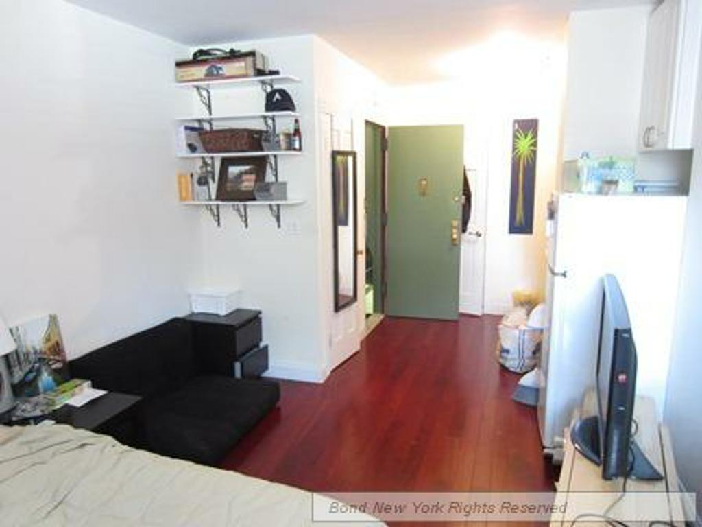 Greenwich Village/West Village (#460876) - Photo 2