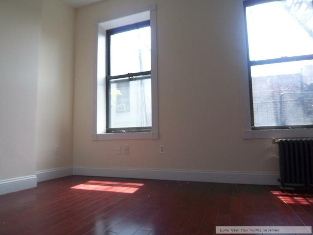 3 Bedroom Gramercy Apartment for rent