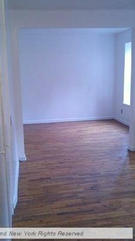1 Bedroom Midtown West Apartment for rent
