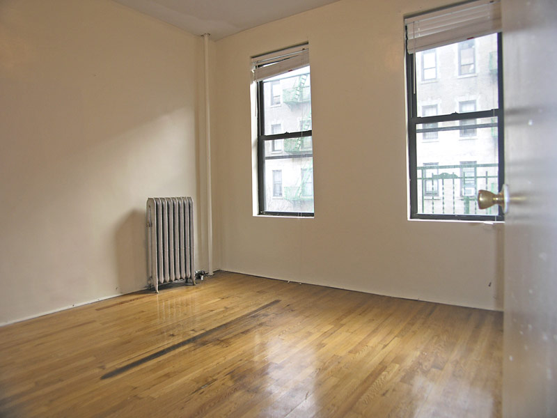 2 Bedroom Columbia Apartment for rent