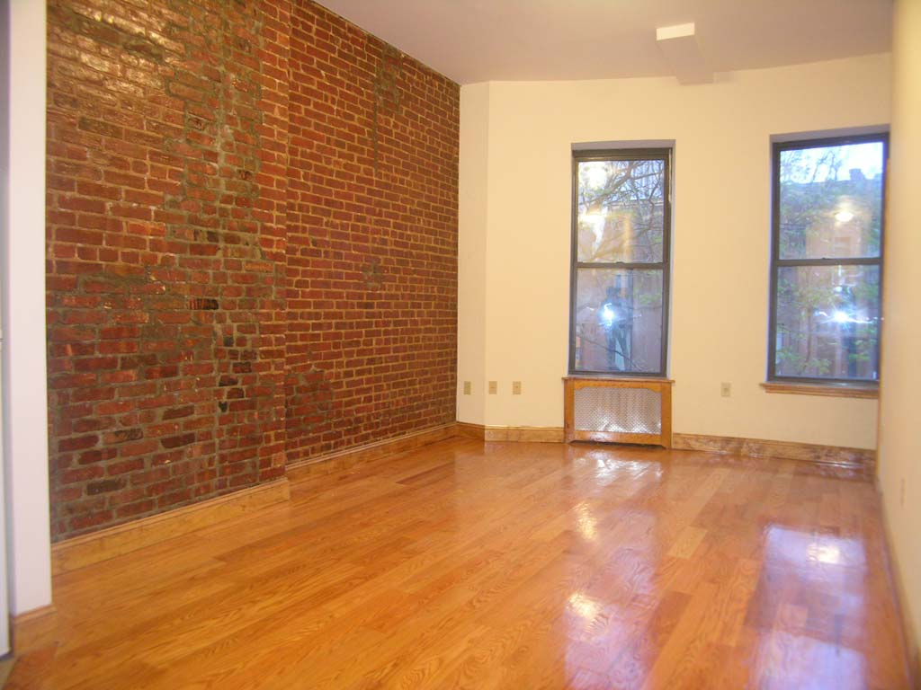 Upper West Side (#748473) - Photo 1