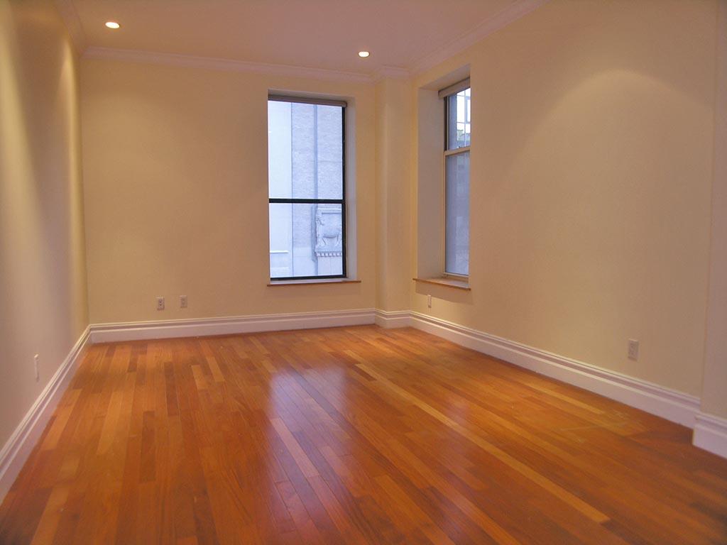 3 Bedroom Upper West Side Apartment for rent