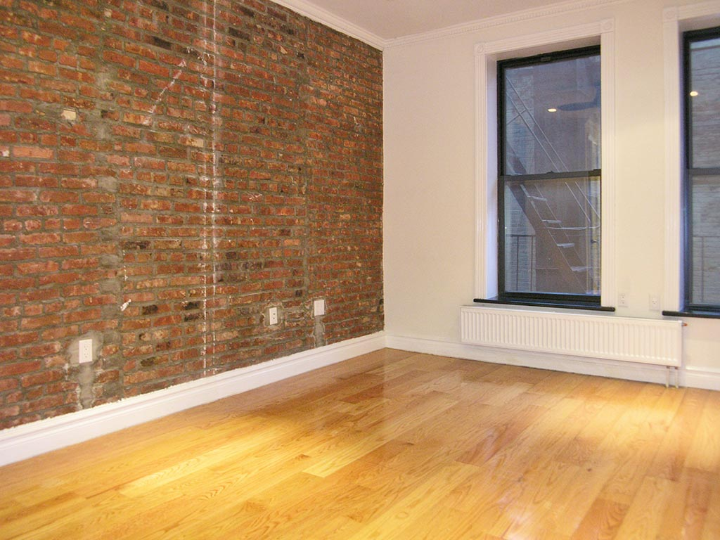 2 Bedroom Union Square Apartment for rent