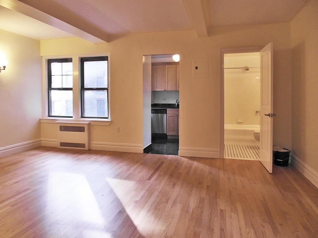 Studio Greenwich Village/West Village Apartment for rent