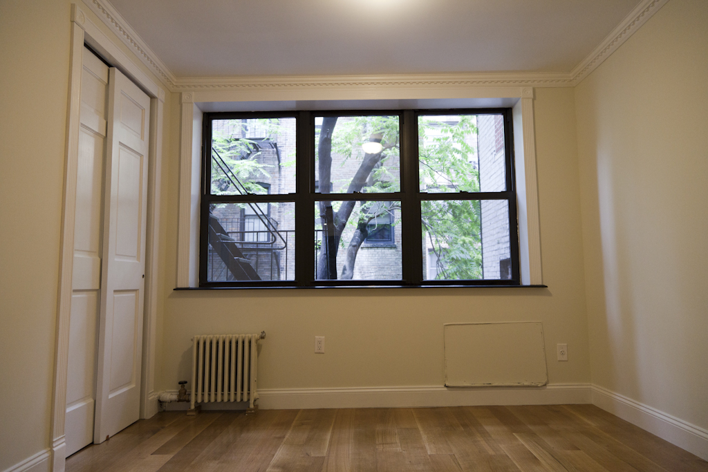 1 Bedroom Gramercy Apartment for rent