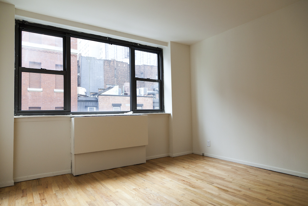 Studio Murray Hill Apartment for rent