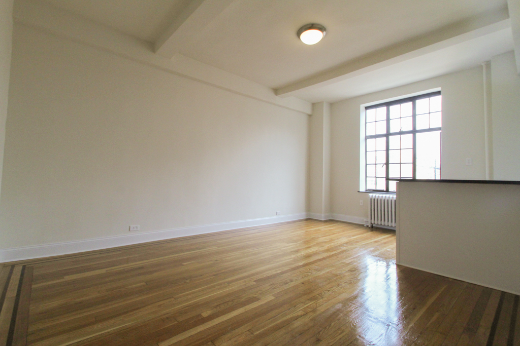 1 Bedroom Chelsea Apartment for rent