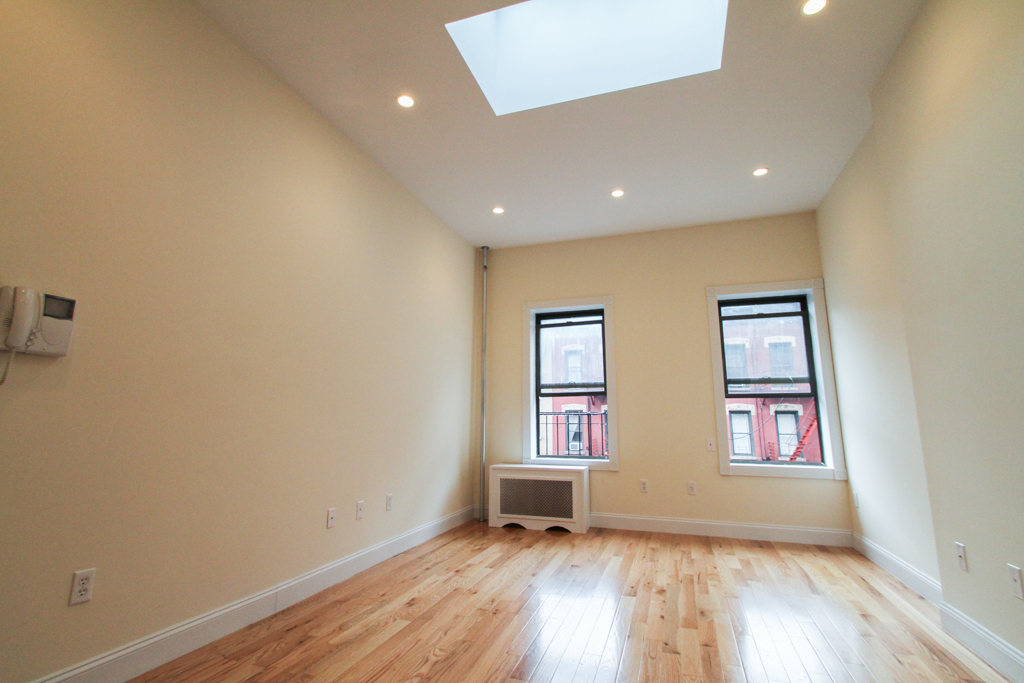 Studio Midtown West Apartment for rent
