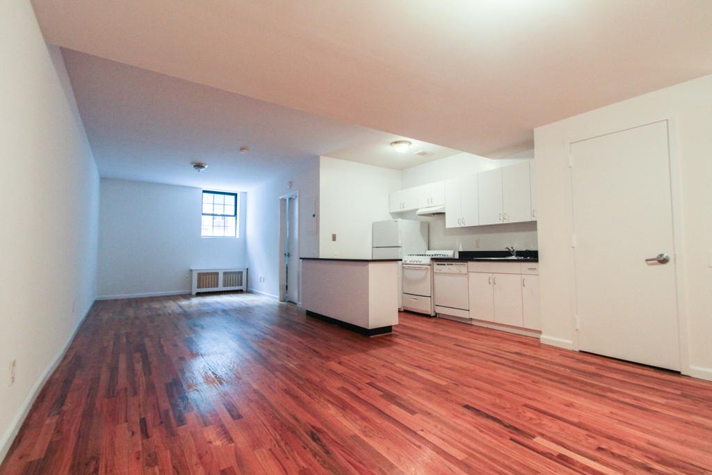1 Bedroom Upper West Side Apartment for rent