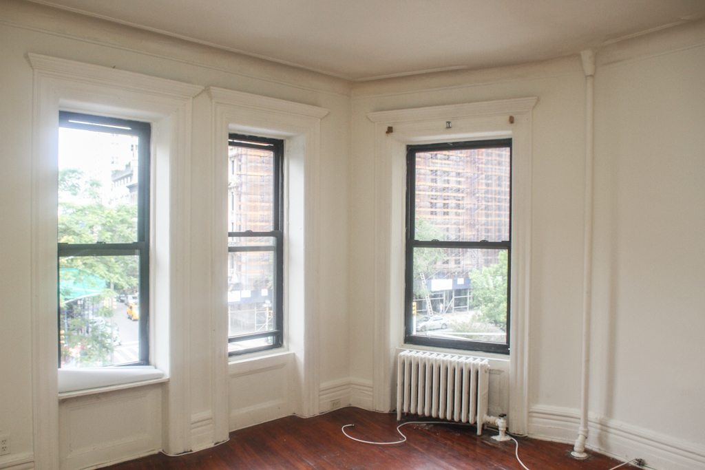 4 Bedroom Columbia Apartment for rent