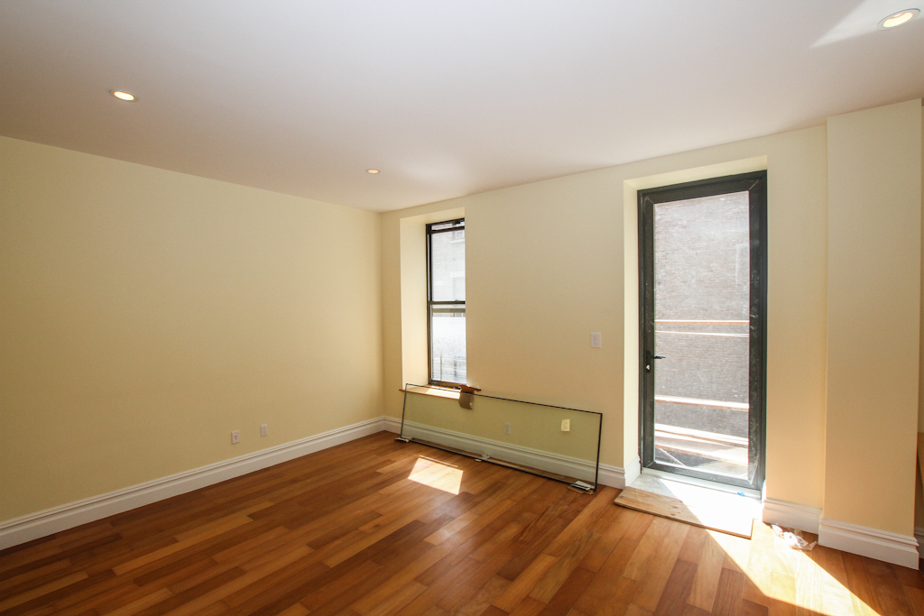 3 Bedroom Upper West Side Apartment for rent