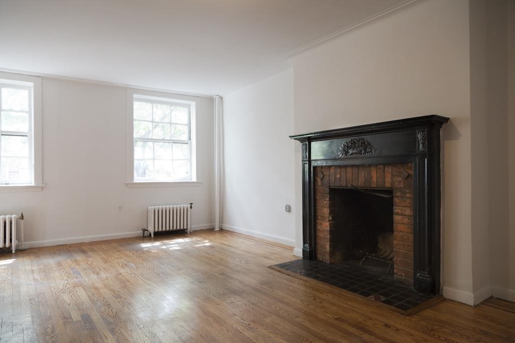 2 Bedroom Greenwich Village/West Village Apartment for rent