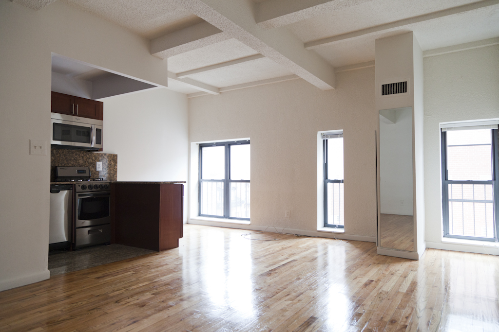 Studio Greenwich Village/West Village Apartment for rent