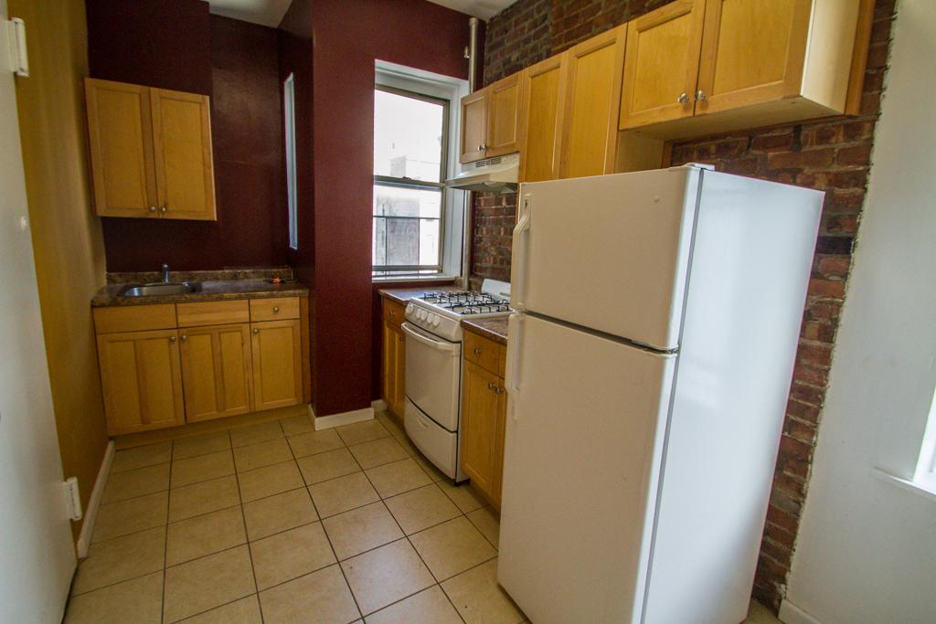 1 Bedroom Midtown West Apartment for rent