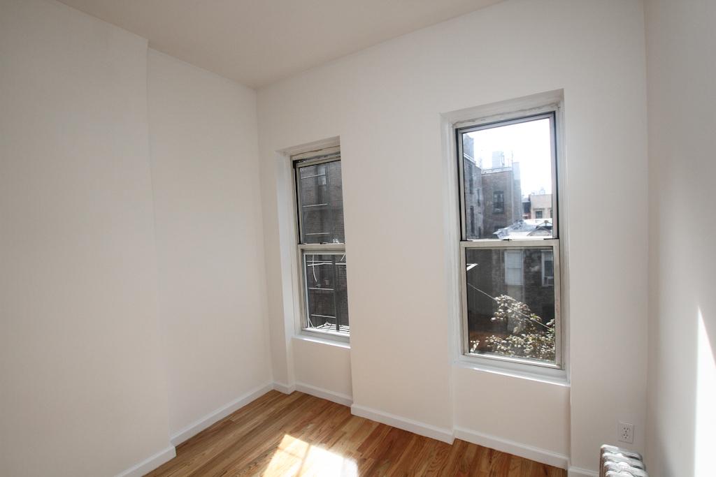 Upper East Side (#841268) - Photo 8