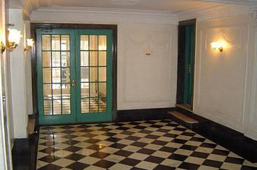 Greenwich Village/West Village (#192020) - lobby