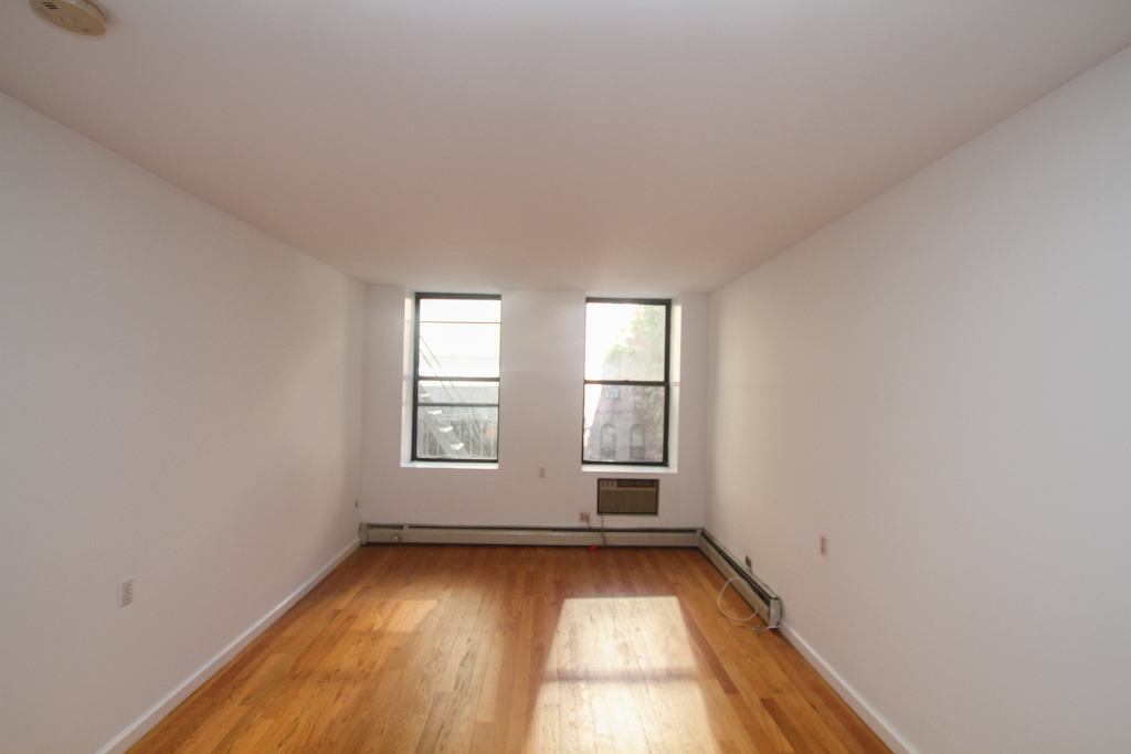 Studio Midtown East Apartment for rent