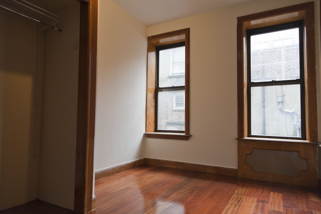 3 Bedroom Chelsea Apartment for rent