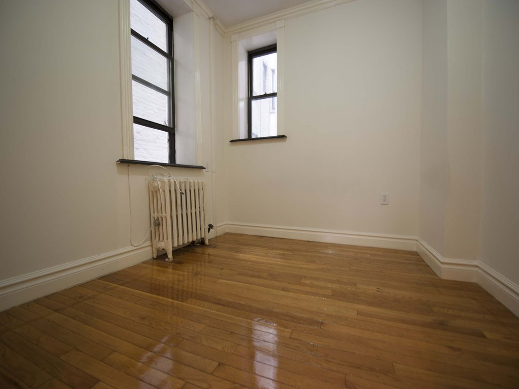 2 Bedroom Gramercy Apartment for rent