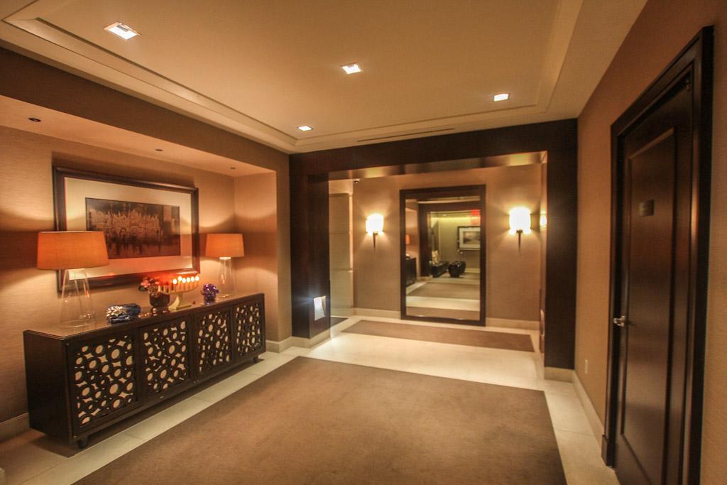 2 Bedroom Upper East Side Apartment for rent