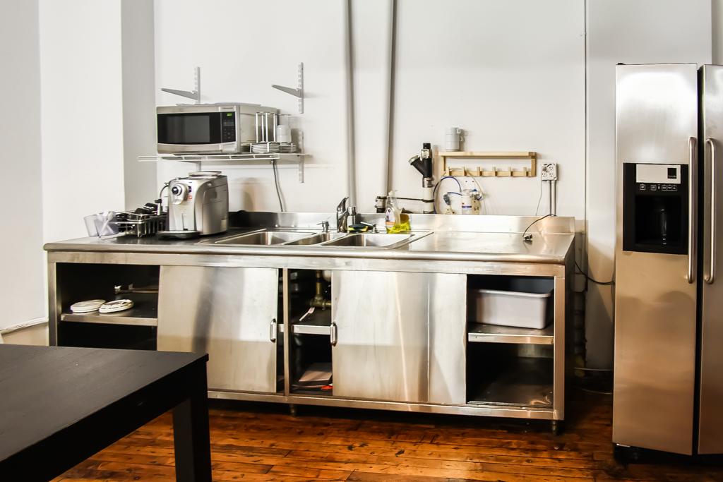 Studio SoHo Apartment for rent
