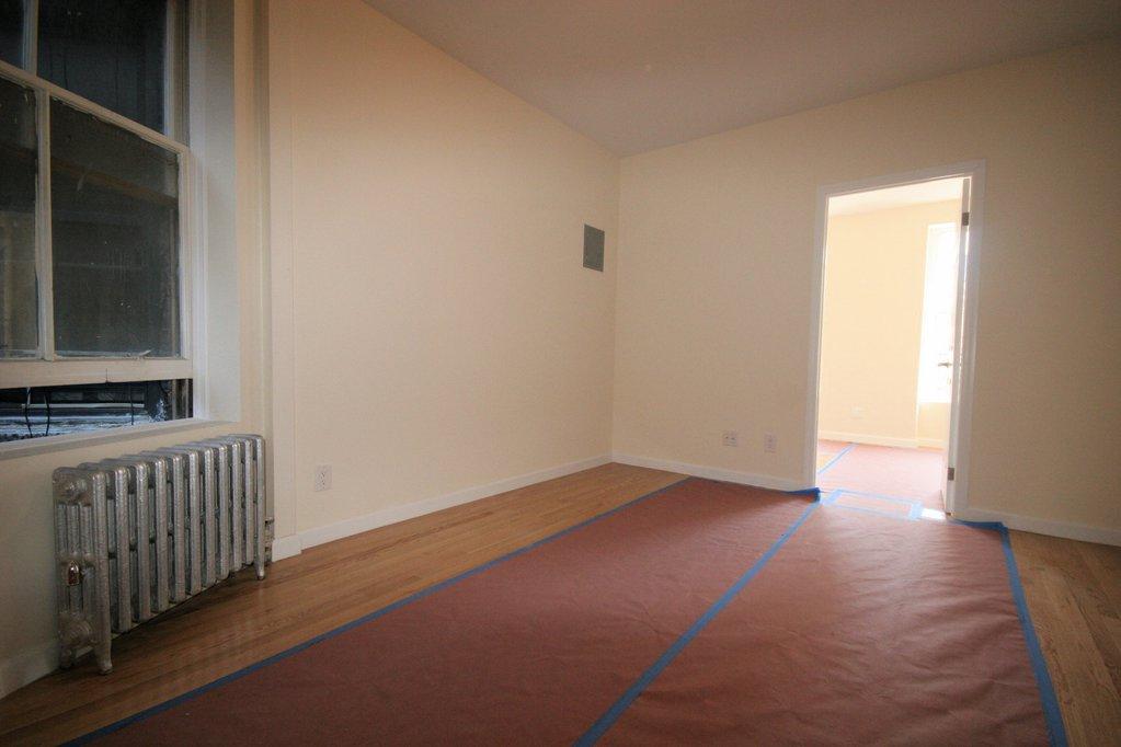 1 Bedroom Greenwich Village/West Village Apartment for rent