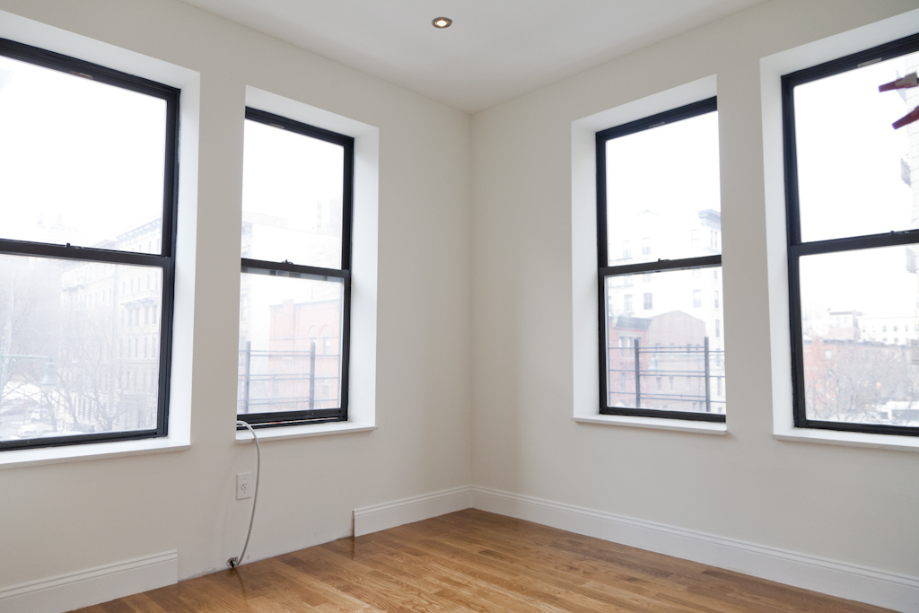 5 Bedroom Upper West Side Apartment for rent