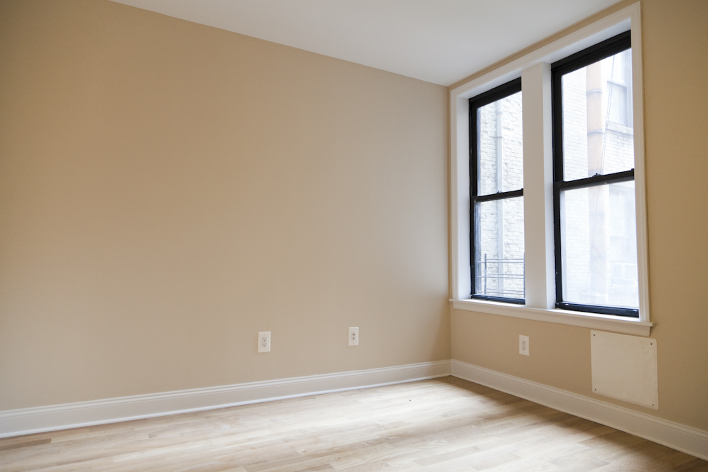 3 Bedroom Washington Heights Apartment for rent